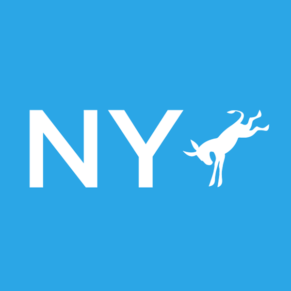 N.Y. State Democratic Party