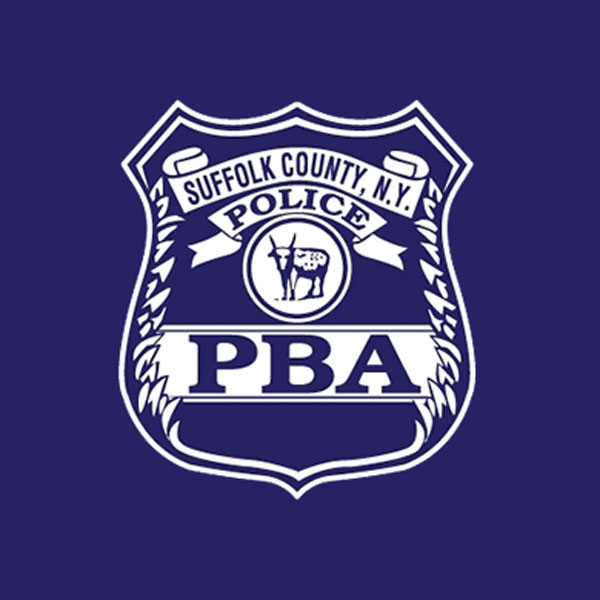 Suffolk County Police Benevolent Association